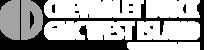 Logo de Chevrolet Buick GMC West Island