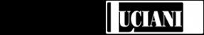 Logo de Luciani INFINITI