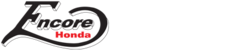 Logo de Encore Honda