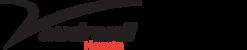 Logo de Vaudreuil Honda