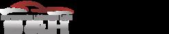 Logo de S&H Leasing, Votre entreprise de location S&H à Montréal.
