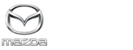 Mazda Joliette Logo