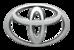 Logo de Boulevard Toyota