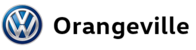 Orangeville Volkswagen Logo
