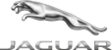Jaguar Metro West Logo