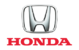 Honda Queensway Logo