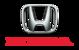 Honda Queensway Logo
