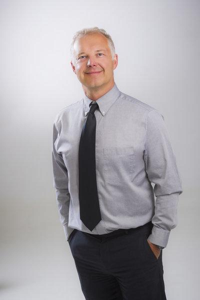 Doug Martens
