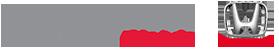 Bruce Honda Logo