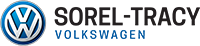 Volkswagen Sorel-Tracy Logo