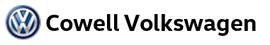 Cowell Volkswagen Logo