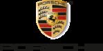 Porsche Centre Calgary Logo