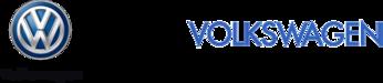 Duval Volkswagen Logo