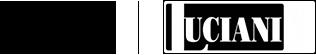 Luciani INFINITI Logo