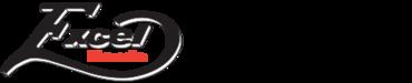 Logo de Excel Honda