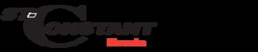 St-Constant Honda Logo
