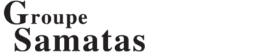 Logo de Groupe Samatas