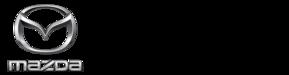 Logo de Truro Mazda