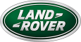 Land Rover of Windsor Logo