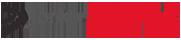 Jonker Honda Logo