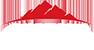 Okotoks Honda Logo