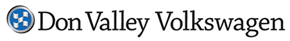 Don Valley Volkswagen Ltd. Logo