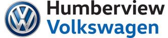 Humberview Volkswagen Logo