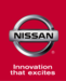 Trans Canada Nissan Logo