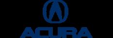 logo-Élégance Acura