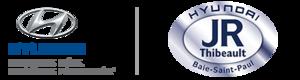 logo-Hyundai Charlevoix
