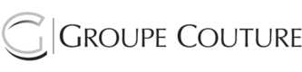 logo-Groupe Couture