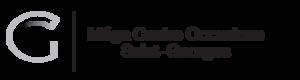 Logo de Méga Centre Occasions