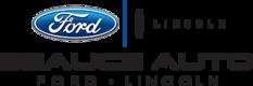 Logo de Beauce Auto