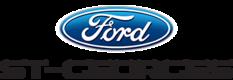Logo de St-Georges Ford