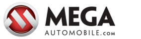 Logo de Mega Automobile Hull
