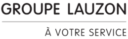 Logo de Groupe Lauzon