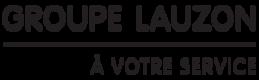 logo-Groupe Lauzon