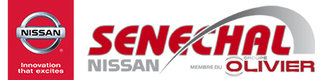 logo-Olivier Nissan Grand Sault