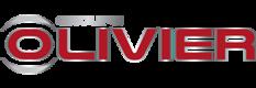 Logo de Groupe Olivier