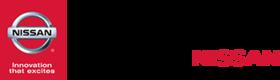 logo-MacDonald Nissan