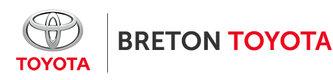 logo-Breton Toyota