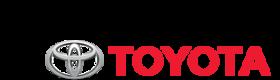 logo-St-Basile Toyota