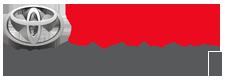 logo-Toyota Baie des Chaleurs