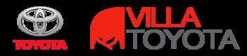 logo-Villa Toyota