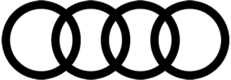 logo-Audi Ste-Foy
