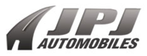 Logo de JPJ Automobiles