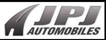 logo-JPJ Automobiles