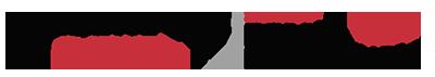 logo-Sherbrooke Honda