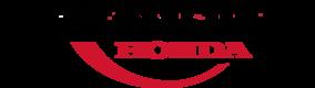 logo-Magog Honda