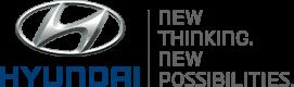 Penticton Hyundai Logo